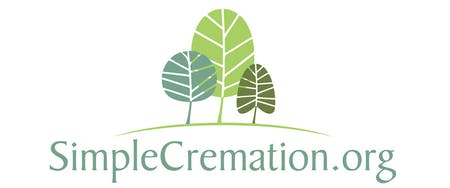 Simple Cremation