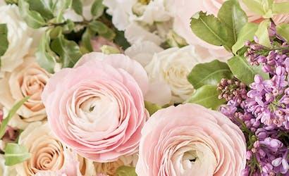 Arlington Dallas Hurst Same Day Flower Delivery Bice S Florist