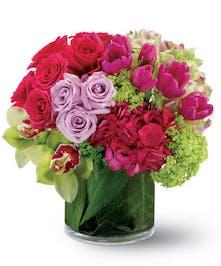 Floral Fantasia Fort Worth, TX Hurst, TX Florist